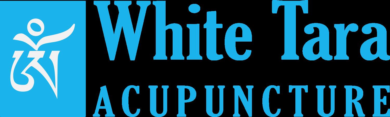White Tara Acupuncture